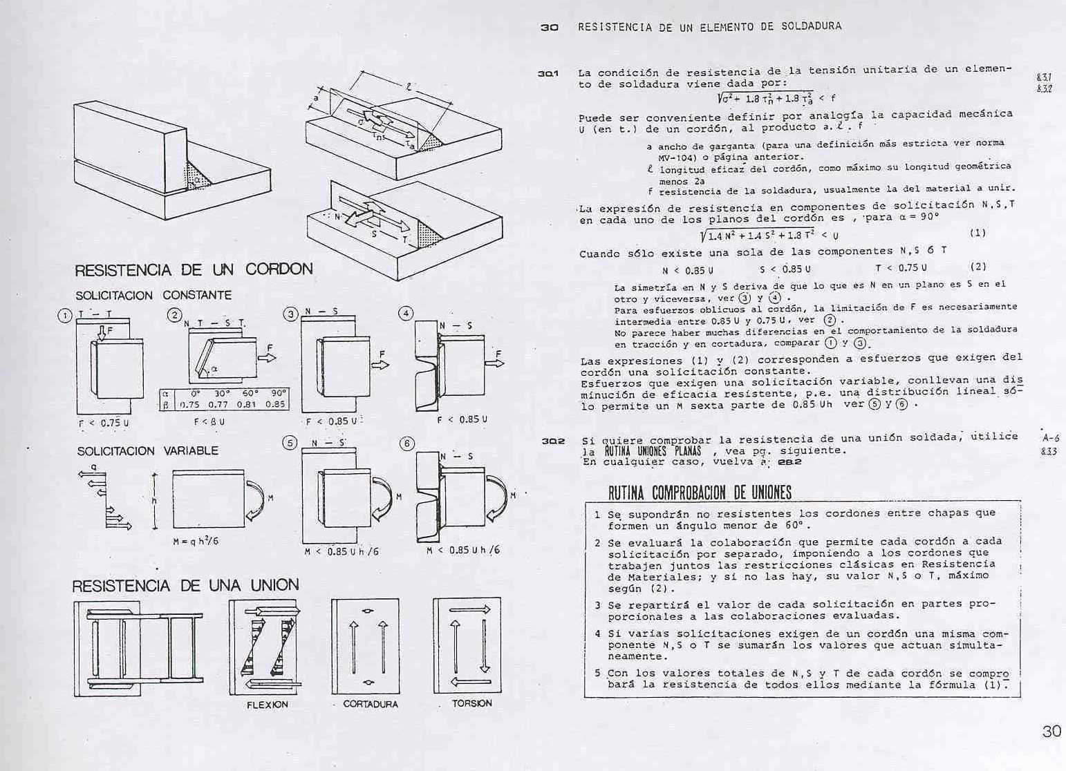 calculo estructuras metalicas pdf rutorpatch